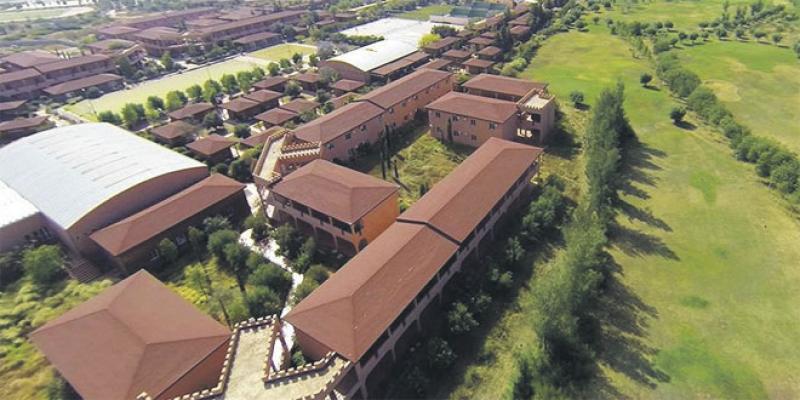 Une faculté privée de médecine pour Marrakech
