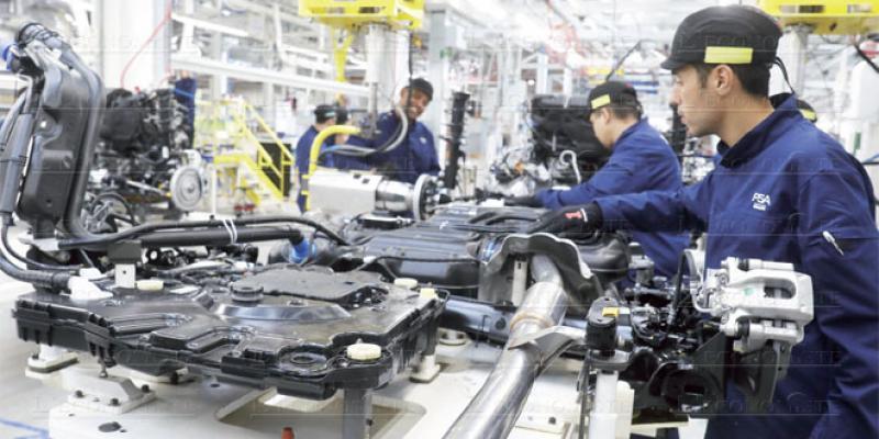 Loi de finances rectificative: Le mode d'emploi