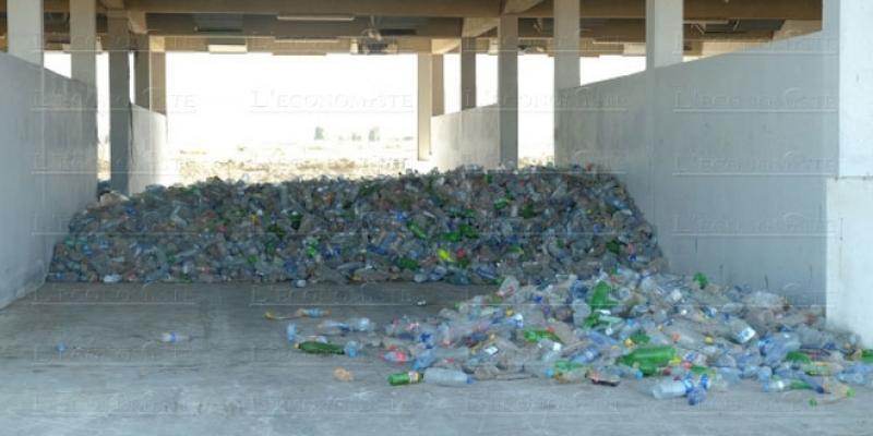 Valorisation des déchets: Valdeme introduit de nouveaux standards