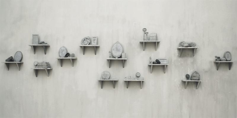 Vente aux enchères: La CMOOA récidive avec l'art contemporain