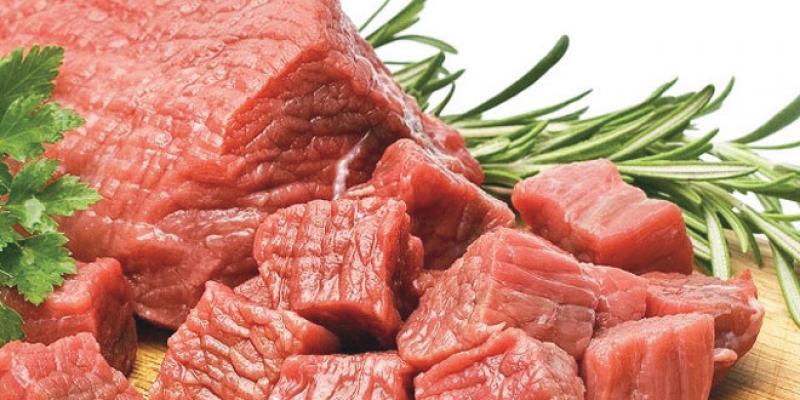 Viande bovine américaine: Une première brèche dans le mur douanier