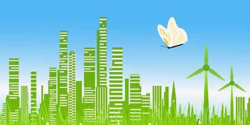 Efficacité énergétique: Des pistes pour des villes durables