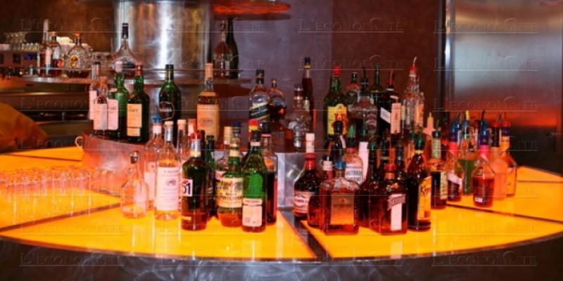 Vente d'alcool: L'hypocrisie doublée de misogynie