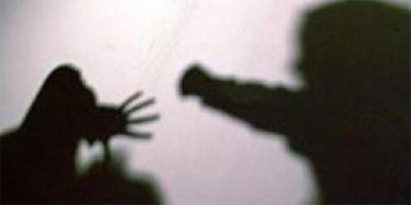 Violence conjugale: Les hommes victimes aussi