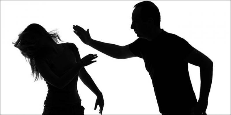 Violence à l'égard des femmes: «Les statistiques ne confirment pas une hausse»