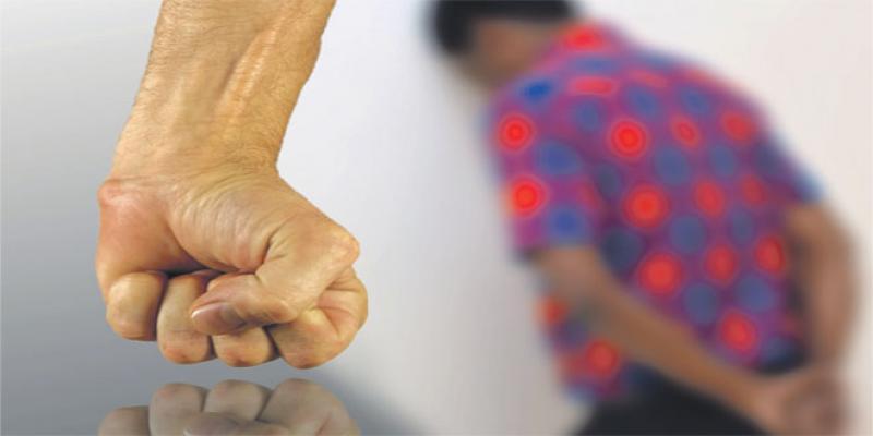 Violence scolaire: L'Unesco insiste sur l'enseignement des valeurs