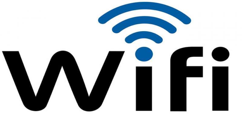 Du wifi Inwi à bord du tramway