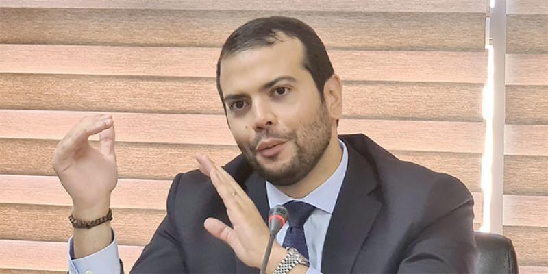 Fès-Meknès: Un plan digital pour l'investissement