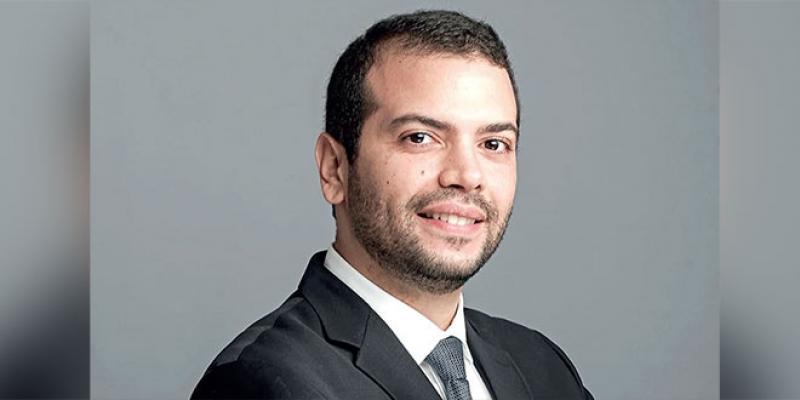 Fès-Meknès: Le CRI lance une étude de développement économique
