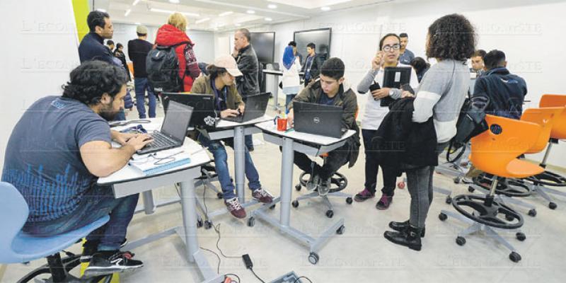 YouCode et 1337: Ces écoles qui bousculent les normes