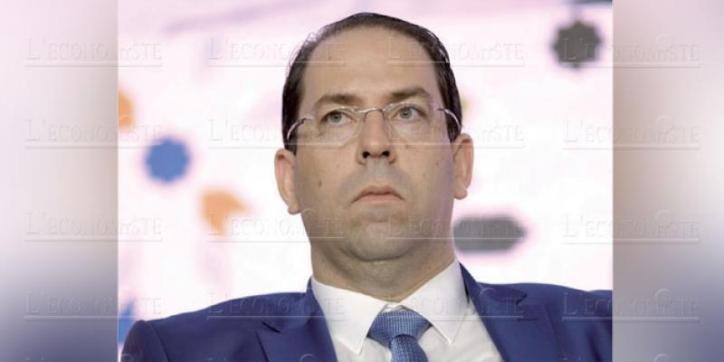 Tunisie: Un remaniement contesté... par le président!