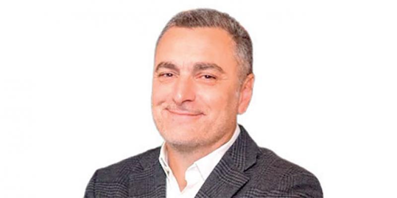 Saga Intelcia - Prochain challenge: «Une success story dans l'IT»