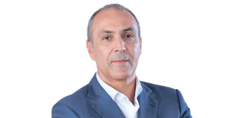 Dossier Marrakech - Un plan Marshall pour rétablir la confiance