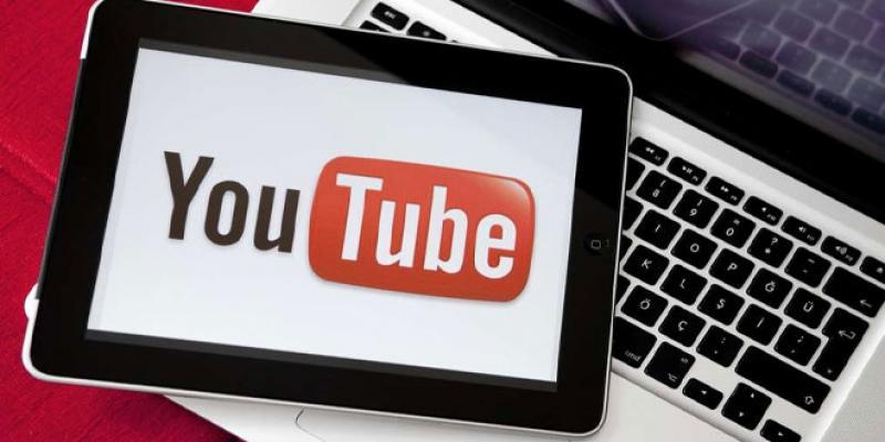 Youtubeurs intellos: Ces créateurs qui naviguent à contre-courant