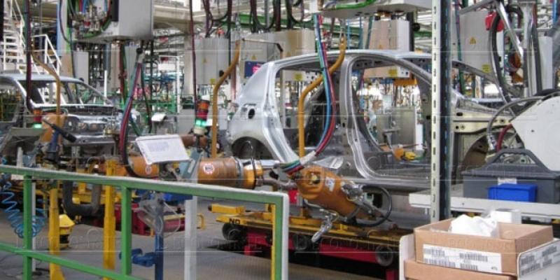 Automobile: L'investisseur national manque à l'appel