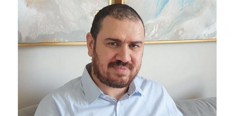 Transformation digitale dans les régions: «Désormais, penser le Maroc comme une société augmentée»