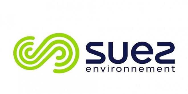 Suez : Augmentation de capital validée