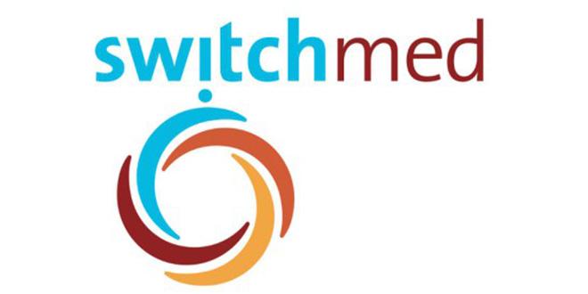 SwitchMed : des entreprises marocaines primées