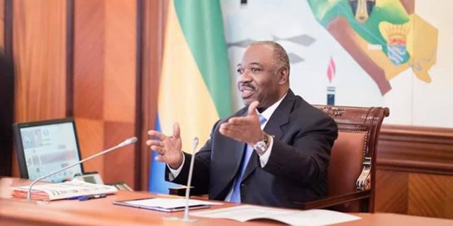 Le Gabon nomme un nouvel ambassadeur au Maroc