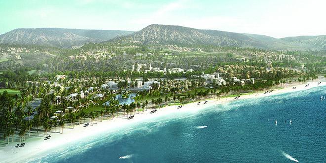 Madaëf Eco6: Un nouvel appel à projets lancé pour Saïdia Resorts