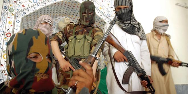 Le Pentagone bloque des paiements à l'armée pakistanaise