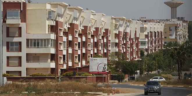 Un CHU et 500 nouveaux logements à Tamesna