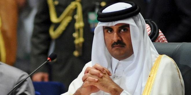 Terrorisme : Le Qatar lâché par ses voisins