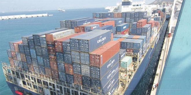 Les professionnels de l'export entrevoient la reprise