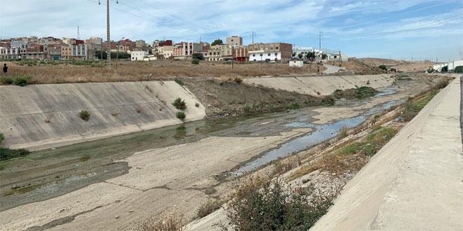 Afrique du Nord: L'AFD s'investit pour lutter contre le stress hydrique