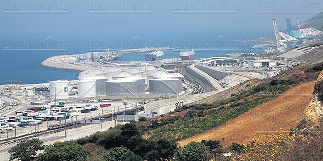Un projet environnemental pour Tanger-Tétouan-Al Hoceima