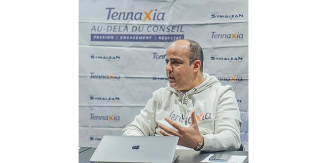 Label RSE: CGEM accrédite Tennaxia Consulting