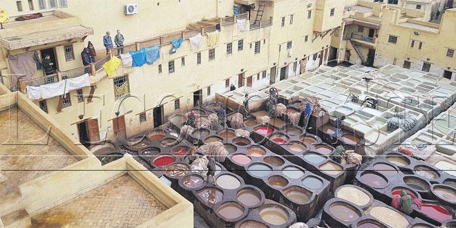 Fès-Meknès: Des capsules vidéos pour promouvoir le tourisme interne