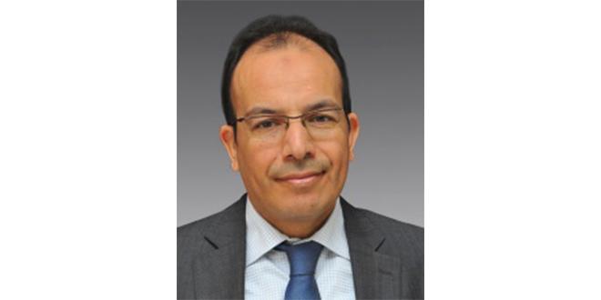 Rabat : Le Conseil régional des notaires élit son président