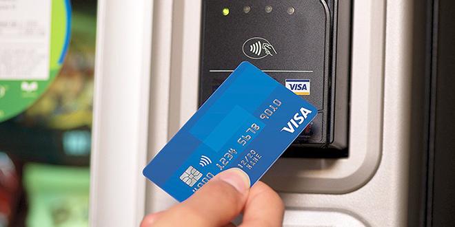 Visa se lance aussi dans le contactless au Maroc