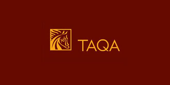 Taqa Morocco améliore son bénéfice