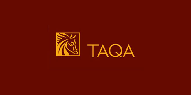 Taqa Morocco: Les indicateurs en repli au T1