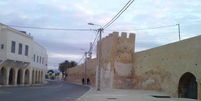Taza : L'ancienne médina bientôt classée patrimoine national