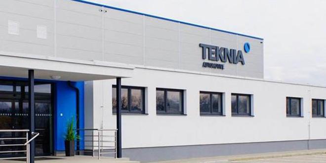 Automobile : L'espagnol Teknia ouvre un nouveau site à Tanger