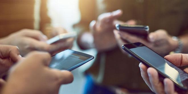 Téléphonie mobile: Un taux de pénétration de 131%