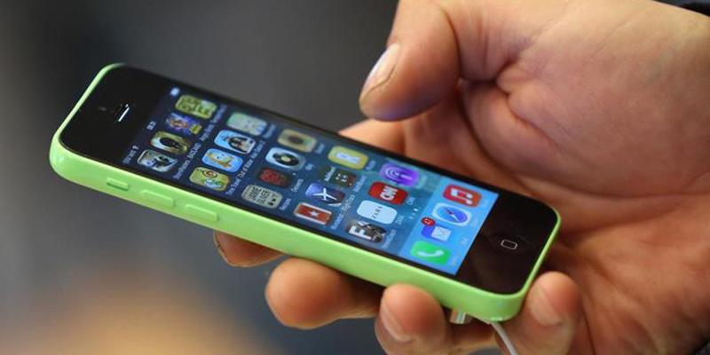 Téléphonie: Le trafic voix en repli