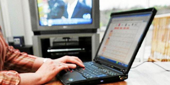 Travail à distance dans l'administration: L'Agence du Digital montre la voie