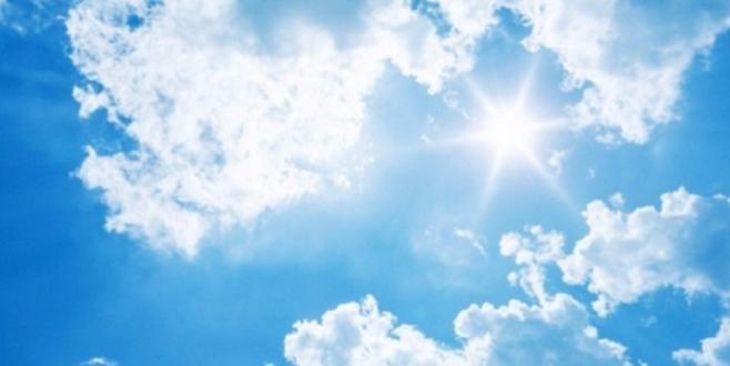 Météo : Le temps prévu ce dimanche