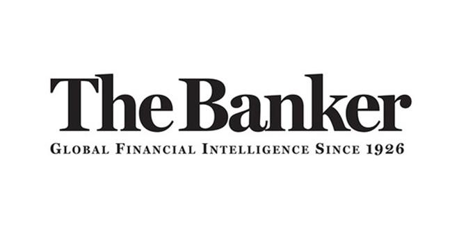 The Banker : Le classement des banques marocaines