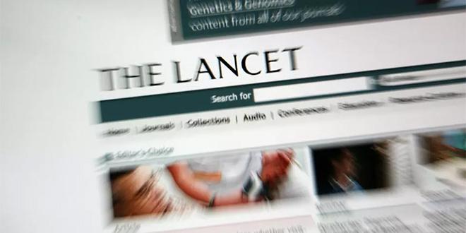 Hydroxychloroquine: 3 des auteurs de l'étude du Lancet se rétractent