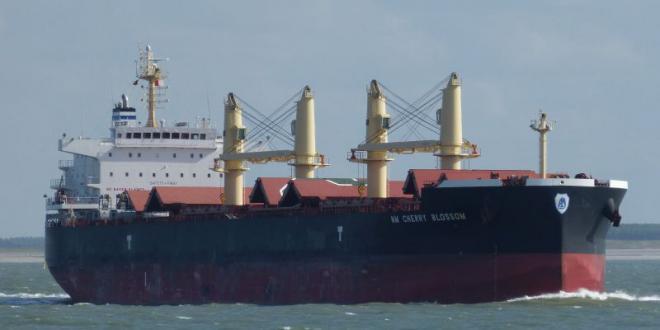 ALERTE / Cargo OCP saisi : L'Afrique du Sud se prononce