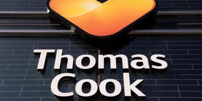 Thomas Cook: L'impact sur les hôteliers espagnols