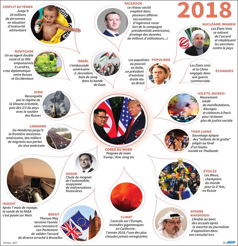 2018_monde_022.jpg