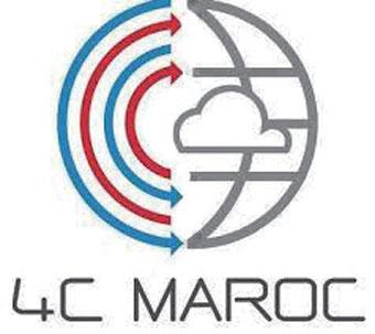 4c-maroc-023.jpg