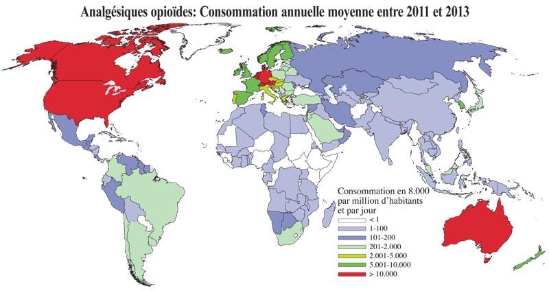 Drogues Maroc 027.jpg