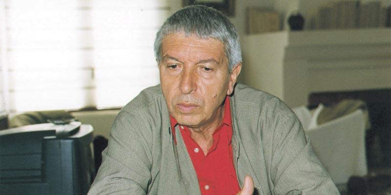 Farid Belkahia 027.jpg